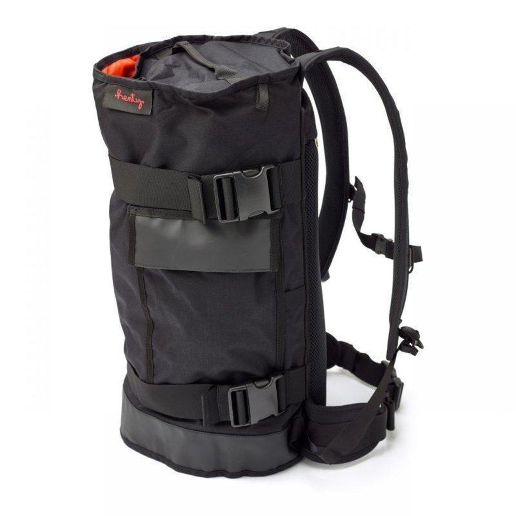 Henty 26L Sports Backpack