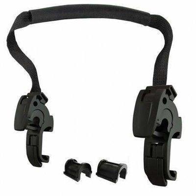 Ortlieb Ortlieb QL2.1 Hooks with handle 16mm
