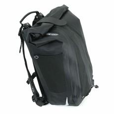 Ortlieb Ortlieb Vario Backpack/Pannier QL2.1