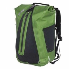 Ortlieb Ortlieb Vario Backpack/Pannier QL3.1