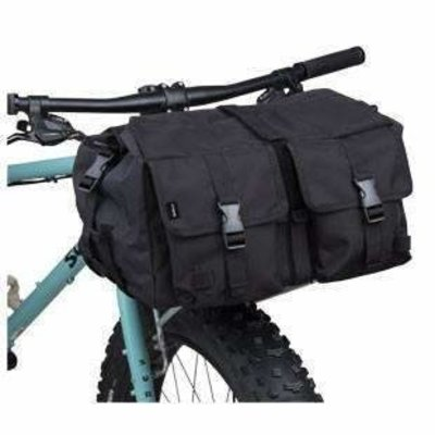 Surly Surly Porteur House Bag