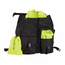 Surly Surly Porteur House Bag