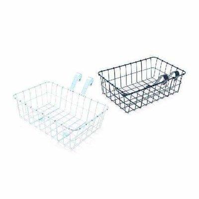 Wald WALD Shallow Basket 1372 (Small)