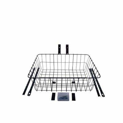 Wald WALD Shallow Basket 1392 (Large)