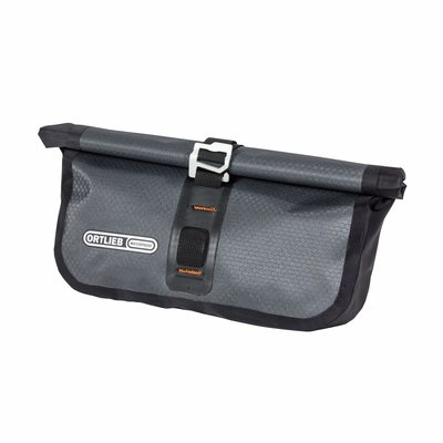 Ortlieb Ortlieb Bikepacking Accessory Pack black/black