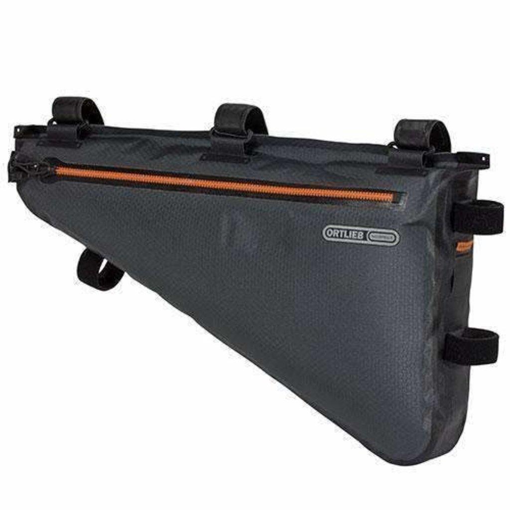 Ortlieb Ortlieb Frame Pack 4L
