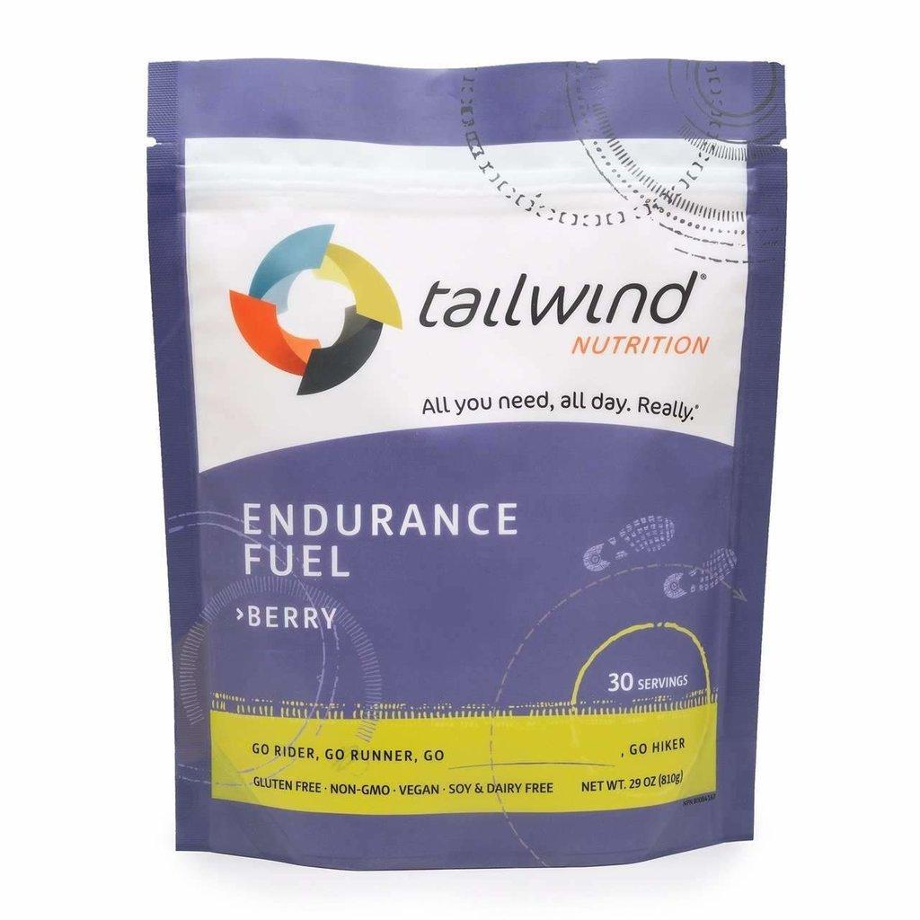 Tailwind Endurance Fuel Medium (30 Servings)