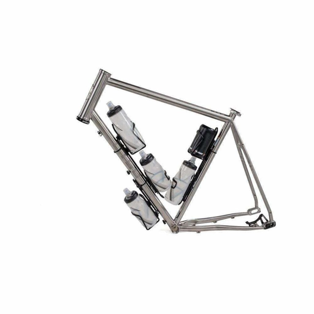 Wolf Tooth B-RAD Base Mount