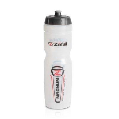 Zefal Magnum 1L Water Bottle
