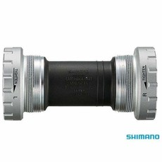 Shimano Tiagra Bottom Bracket (BB-RS500)