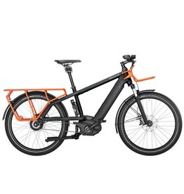 Riese & Muller Riese & Muller Multicharger GT Rohloff