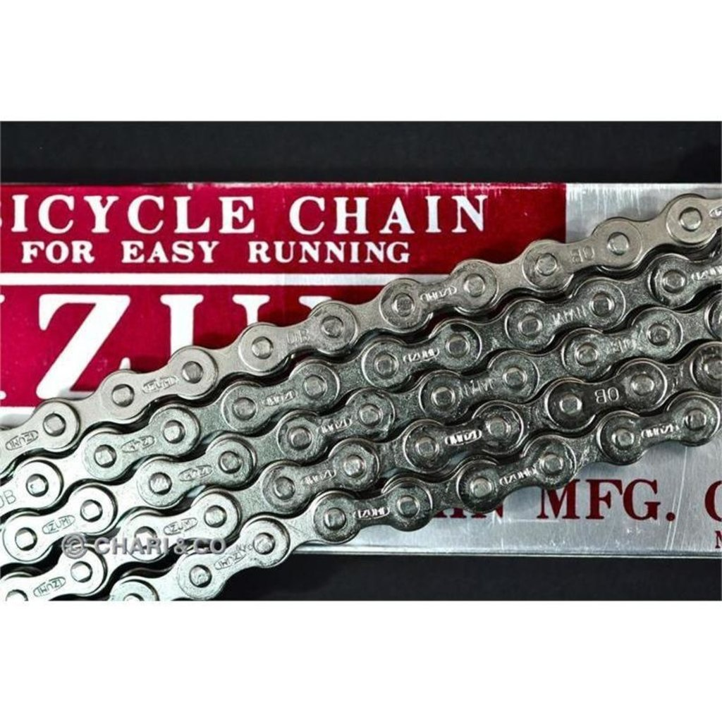 Izumi Single Speed Chain