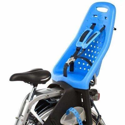 Yepp Yepp Maxi Rear Seat (seatpost-mount)