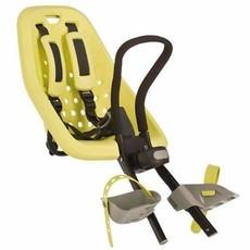 Yepp Yepp Mini Front Child Seat