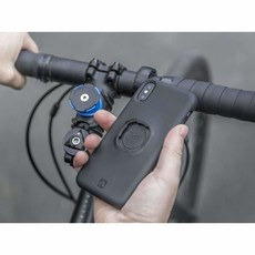 Quad Lock Quad Lock Bike Kit (iPhone X)