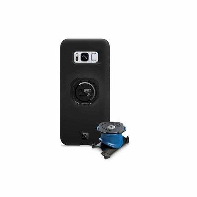 Quad Lock Quad Lock Bike Kit (Samsung Galaxy S8)
