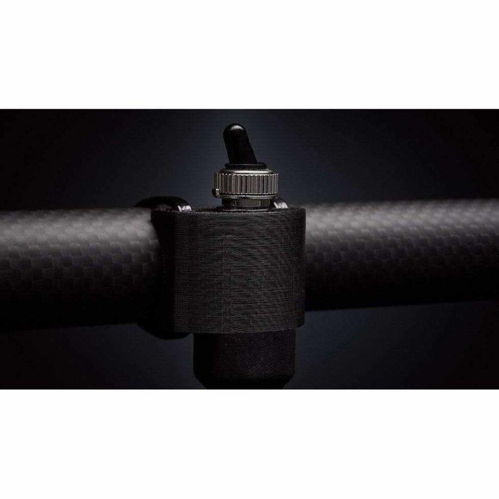 KLite KLite Bar Switch / Wire Loom (for SP/Shimano Hub)