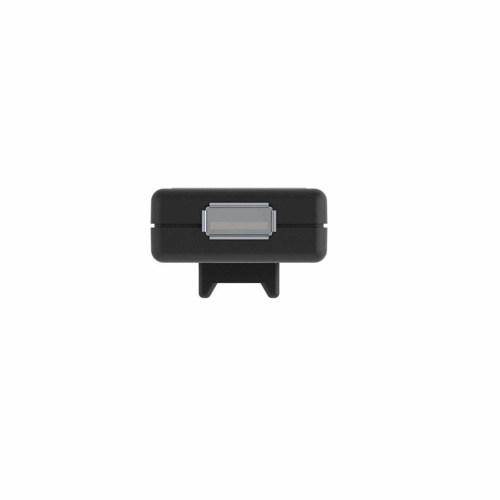 Sinewave Revolution USB Charger