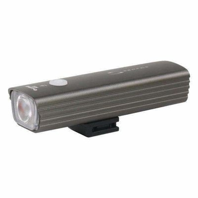 Serfas E-Lume 900 Front Light