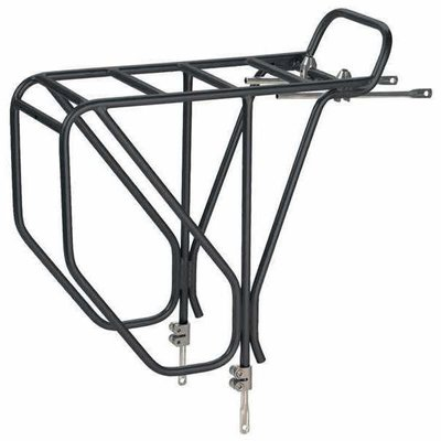 Surly Surly Rear Rack