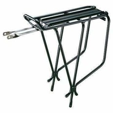 Topeak Topeak Rear Rack Super Tourist