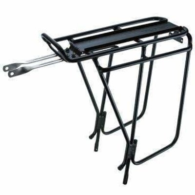 Topeak Topeak Rear Rack Super Tourist DX