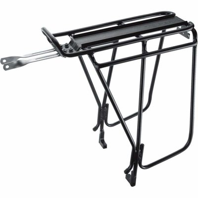 Topeak Topeak Rear Rack Super Tourist DX Disc