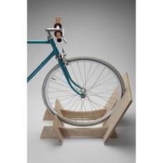 BikeRax MiniRax