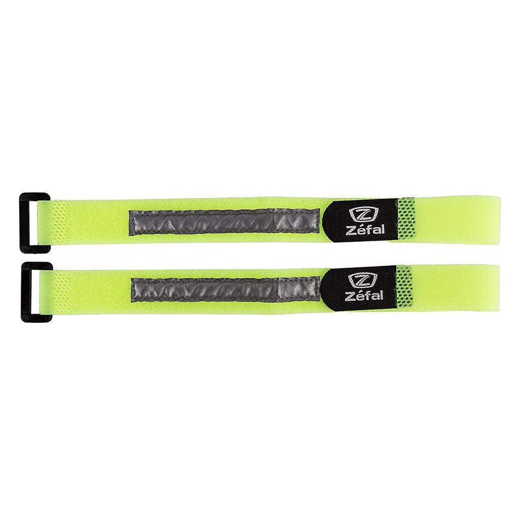 Zefal Reflective Leg Band