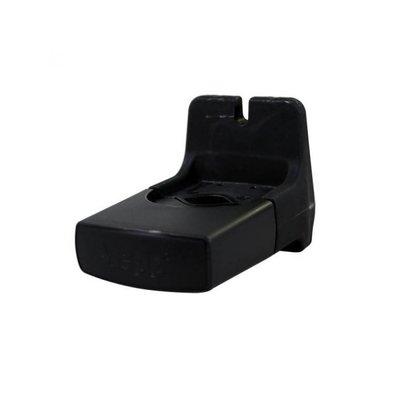 Yepp Yepp Mini Adapter Slim Fit