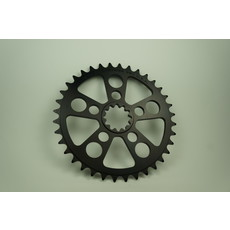 White Industries ENO Single Speed Chainring