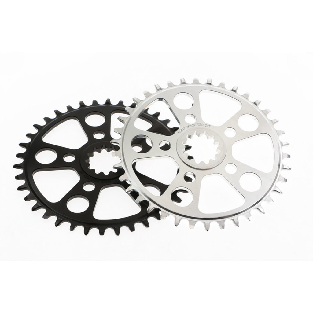 White Industries TSR Chainring