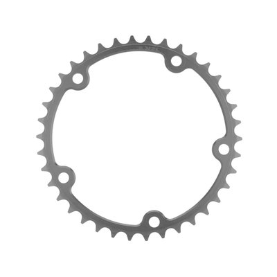 White Industries VBC Inner Ring