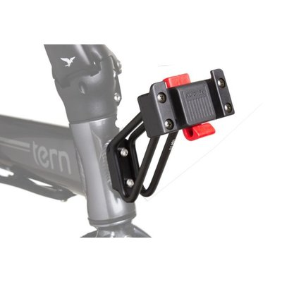Tern Luggage Truss with KlickFix adaptor