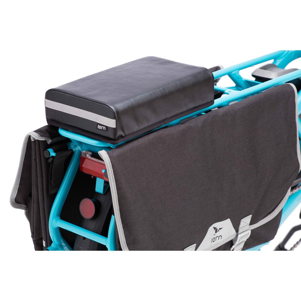 Tern Seat Pad Sidekick GSD