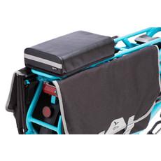 Tern Tern Seat Pad Sidekick GSD
