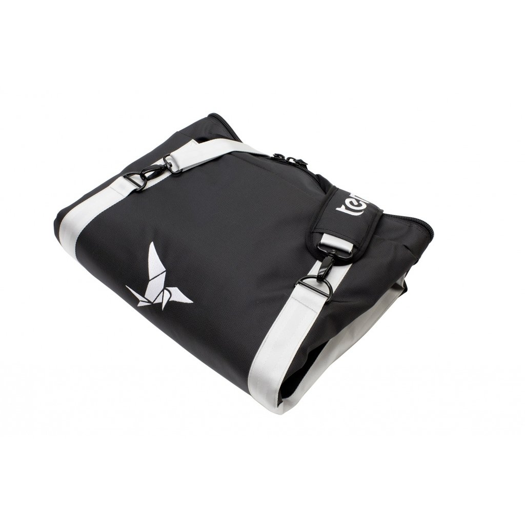 Tern Tern Stow Bag