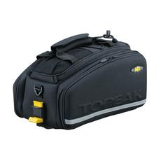 Topeak Topeak MTX Trunk Bag EXP (Expandable)