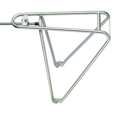 Tubus Tubus Fly Stainless Steel Rear Rack