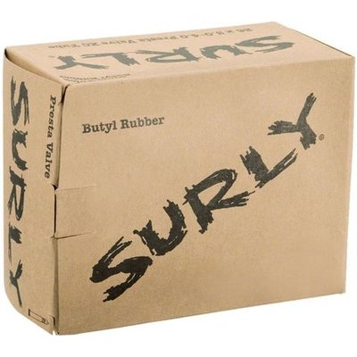Surly Surly Inner Tube