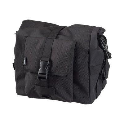 Surly Surly Petite Porteur House Bag