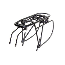 """Tern Cargo Rack 20"""" and 24"""""""