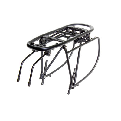 "Tern Cargo Rack 20"" and 24"""