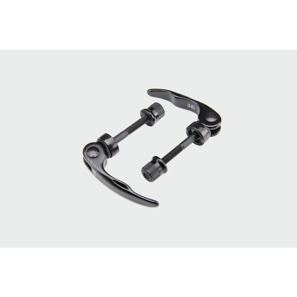 Tern GSD Quick Release CMT