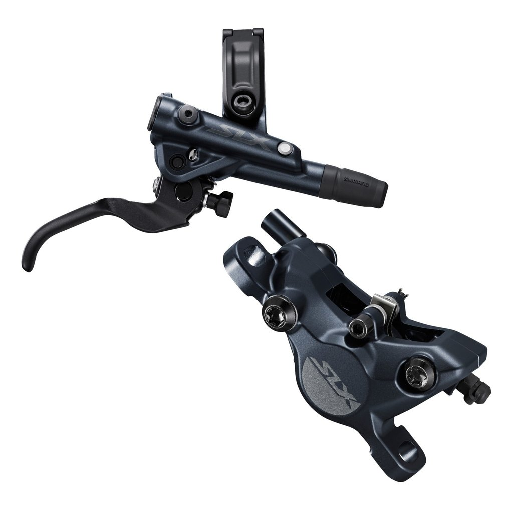 Shimano SLX Race Hydraulic Disc Brake BL-M7100