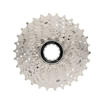 Shimano 105 11-speed Cassette (CS-R7000)