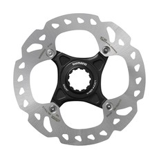 Shimano Centrelock Disc Rotor SM-RT81