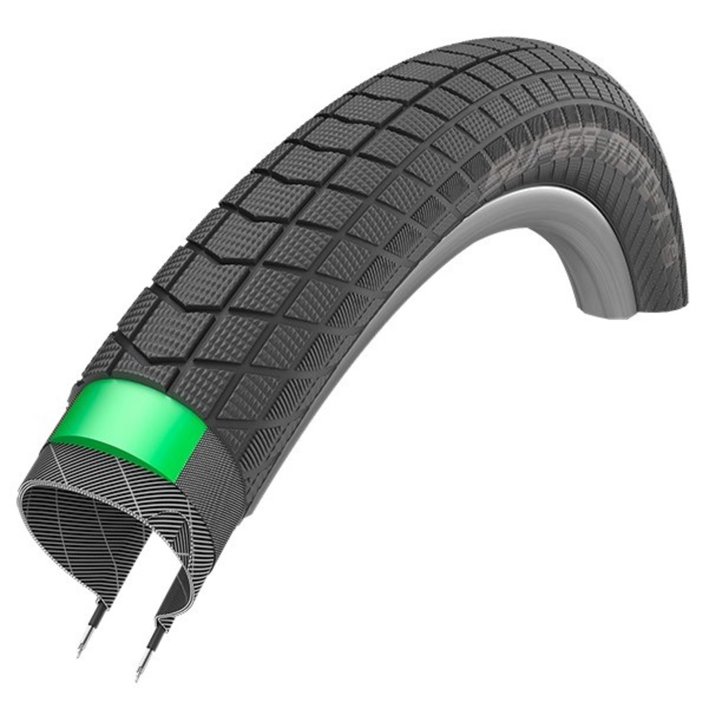 Schwalbe Schwalbe Super Moto-X Tyres