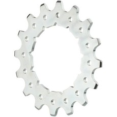 Rohloff Rohloff Splined Sprocket (steel) - Reversible
