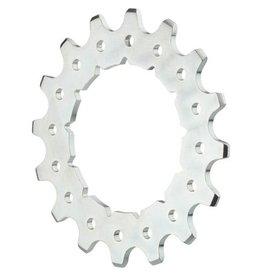 Rohloff Rohloff Splined Sprocket (steel) - Reversible